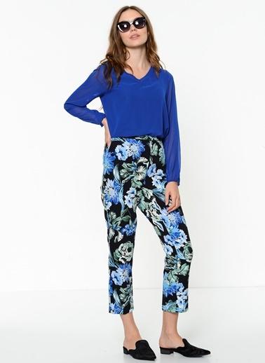 Bluz-Fashion Friends